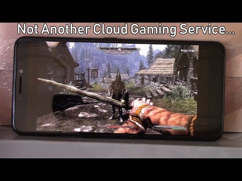 High-End Performance On Low-End System? – Shadow Cloud Gaming Review