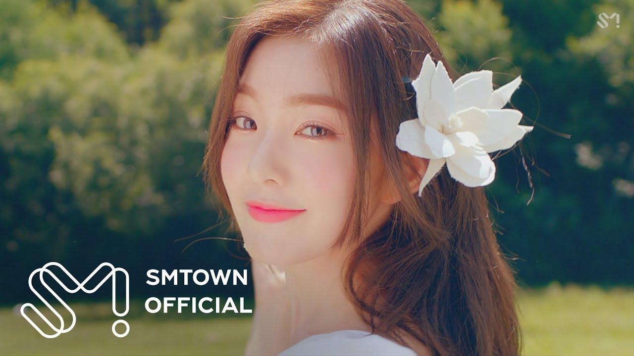 Dù có vướng scandal thế nào, bà trùm thumbnail của Red Velvet vẫn gọi tên Irene - Ảnh 5.