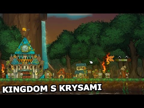 Krysí království pod útokem ZOMBÍKŮ! - Ratropolis #1
