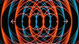 Antenna Theory  Directivity