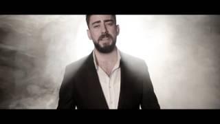 <b>Azad Bedran </b>Eslixan 2017 Official Video New Clip