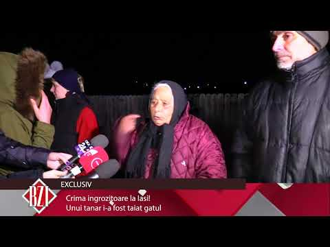 Barbati din Oradea cauta femei din Sibiu