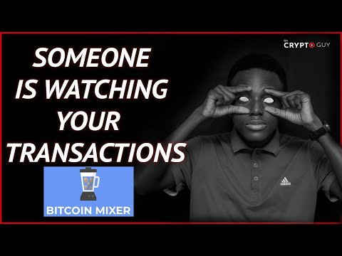10000 bitcoin į usd