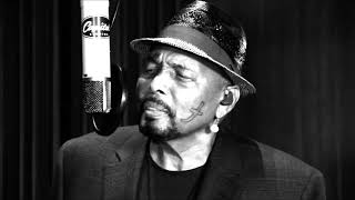 Aaron Neville - Ain't no sunshine (Bill Withers cover)