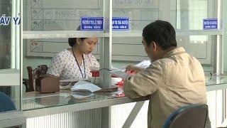 Tin Tức 24h | Đà Nẵng: Công dân trực tiếp đánh giá cán bộ, công chức