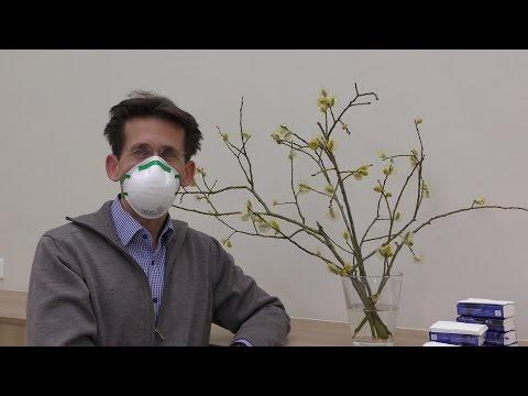 Wie der Prostata Krampf entfernen