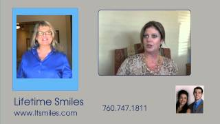 Dentist References Escondido