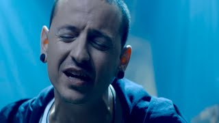Linkin Park - New Divide video