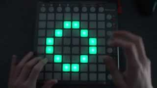 Tristam & Braken - Flight [LAUNCHPAD COVER + PROJECT FILE]