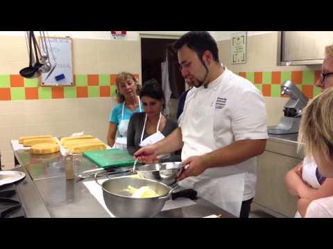 I nostri corsi di cucina dietroalcibo - Corsi di cucina catanzaro ...