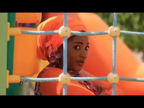 Waka Salma - Latest Hausa Music 2018 (Nupe Song)
