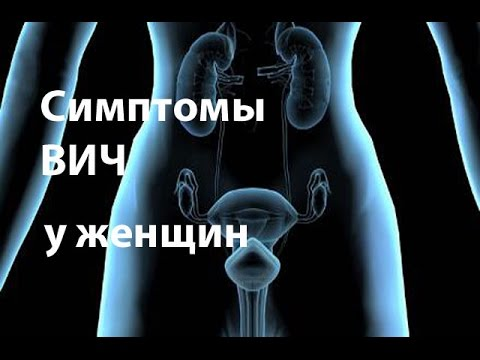Какая вероятность заразится гепатитом с половым путем