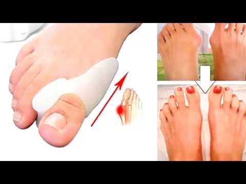 Dr. Evdokimenko Übungen für Knie