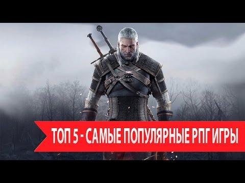 Скачать герои меча и магии 6 торрент на руском