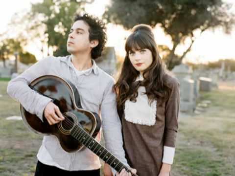 Please Please Please Let Me Get What I Want (Song) by She & Him