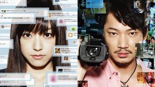 「白ゆき姫殺人事件」の動画