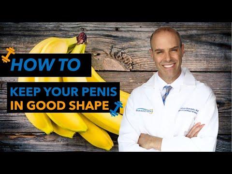 Ce trebuie să faceți dacă aveți o erecție rapidă