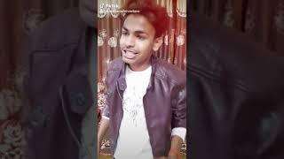 harshita gaur hot mirzapur - मुफ्त ऑनलाइन