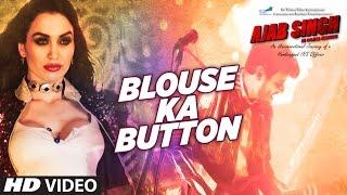 BLOUSE KA BUTTON Video Song   AJAB SINGH KI GAJAB KAHANI   T-Series