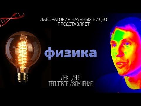 Свечи от простатита купить украина