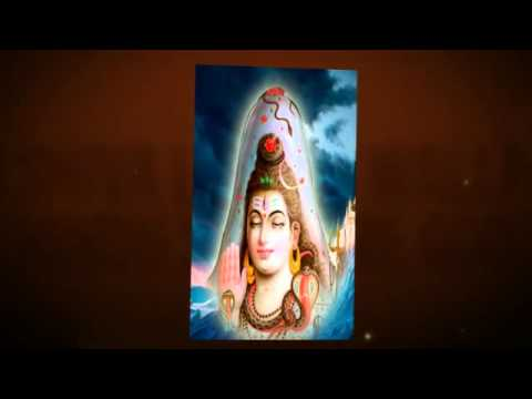 Download Lord Shiva Live Hd Wallpaper 4 0 Free Apk Android