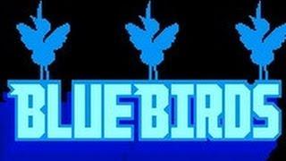 [Rhythm Heaven] - Blue Birds (Perfect) (English)