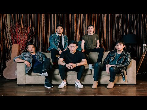 Download Lagu Armada Ft. Ifan Seventeen Demi Tuhan Aku Ikhlas
