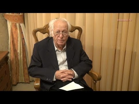 Samir Amin. The global influence of the October Revolution on the modern world