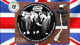 Cliff Richard - Rock