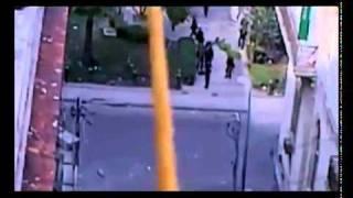 تحميل اغاني مجانا YouTube كليب اصرخ بقي اغنية ثورة الغضب 25 يناير
