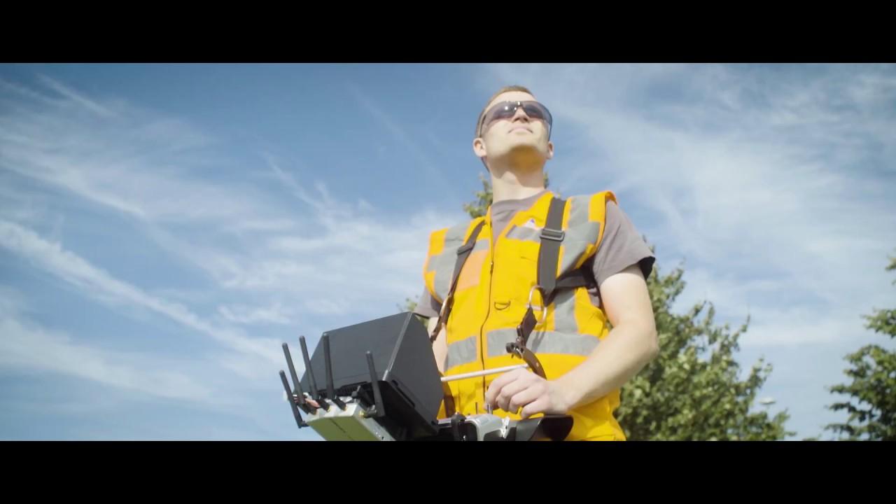 LIFA landinspektører