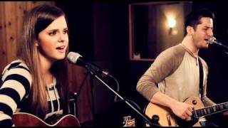Boyce Avenue & Tiffany Alvord - She Will Be Loved (Cover)