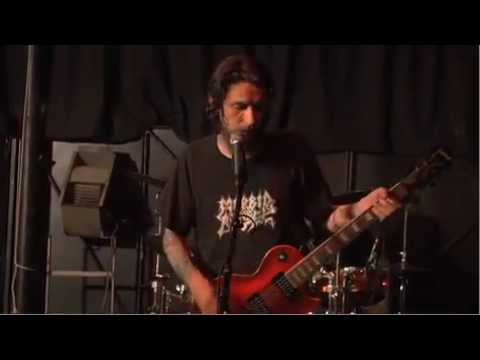 The Ignored Reunion 7/8/12