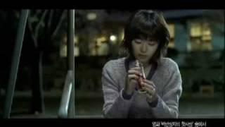 I Have a Lover-Lee EunMi (English Lyrics)