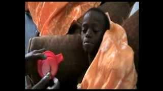 preview picture of video 'ENFANTS DISPARU ET RETOUVER A MALIMBA PAR MOUANKO DANS LA SANAGA MARITIME'