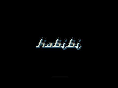 Download Rasta X Buba Corelli - Habibi (Official Music Video) HD Mp4 3GP Video and MP3