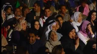 تحميل اغاني حفلة فرقة الأخوة في منتزه الشعب 2003 -الجزء الأول MP3