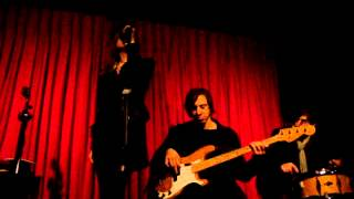 Anna Nalick - Consider This - 01/21/14 - Hyperion Tavern - 1 of 11