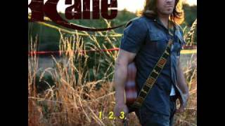 Christian Kane - The House Rules.