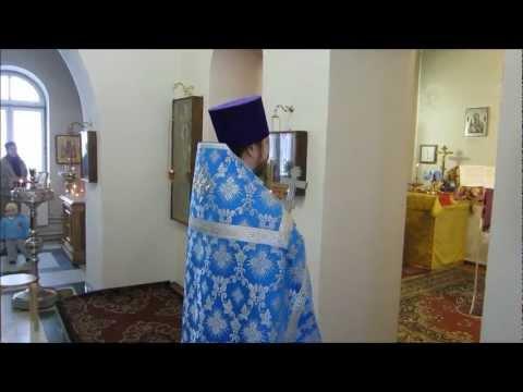 Православие храмы киева