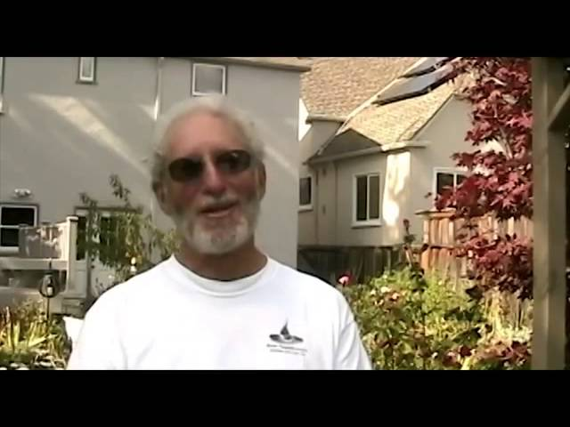 Solar Testimonial 1 Alameda, CA Save A Lot Solar
