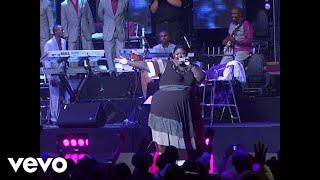 Joyous Celebration - Siyabonga Jesu (Live at the ICC Arena - Durban, 2011)