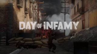 VideoImage1 Day of Infamy