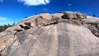 FPV Proximity // Rocky Mountains // DJI HD FPV, TBS Tango 2