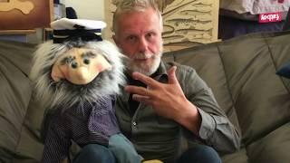 Die Living Puppets Neuheiten 2017
