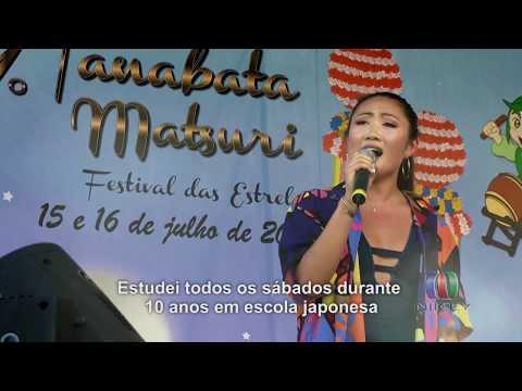 Tanabata Matsuri - Festival das Estrelas_39º