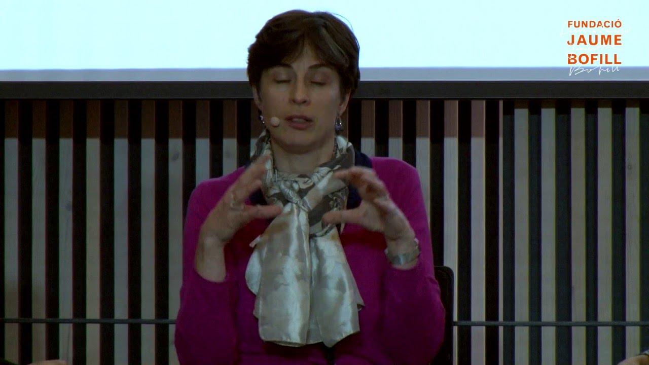 Innovative Pedagogies for Powerful Learning - Barcelona Symposium (Summary)