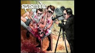 Spasmodic -  Wanda La Put