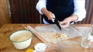 Make Your Own Gluten Free Pasta Recipe At Home