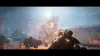 VideoImage1 Call of Duty: Black Ops Cold War - Ultimate Edition